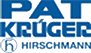 Hirschmann (PAT) safe load indicators/sensors